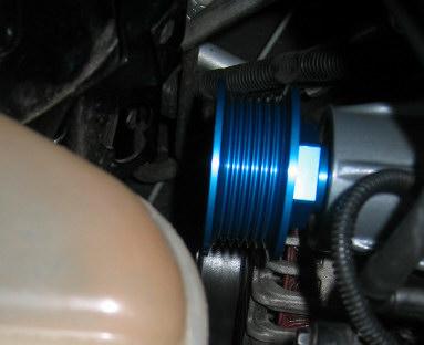 Ford Racing BBK Pulley-img_0306-1.jpg