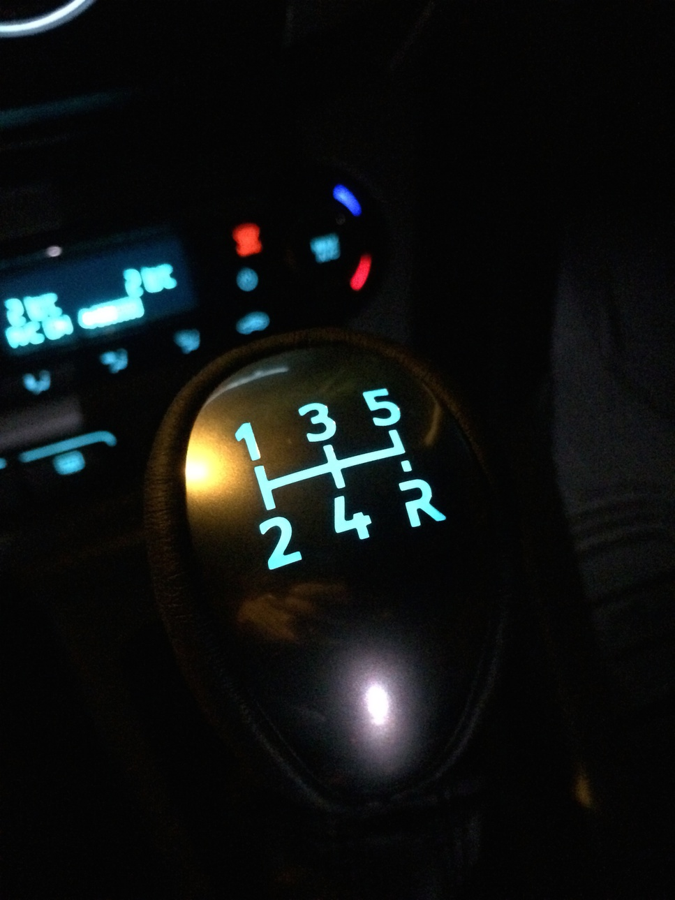 Post pics of your knob's-img_0428.jpg