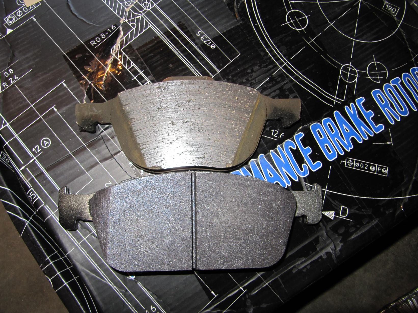 MK3 ST front brakes on MK3 SE YES!-img_0461.jpg