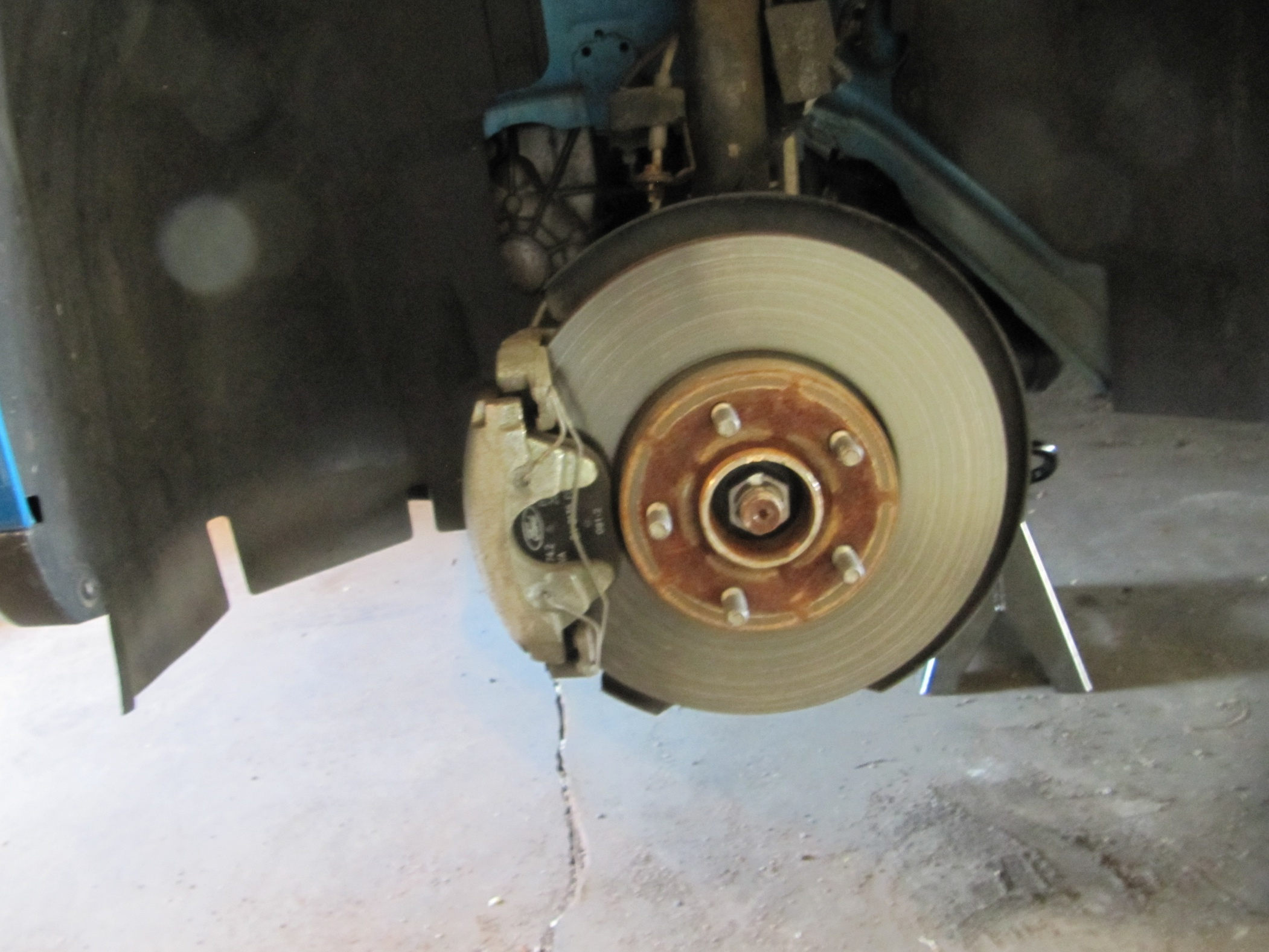 MK3 ST front brakes on MK3 SE YES!-img_0464.jpg