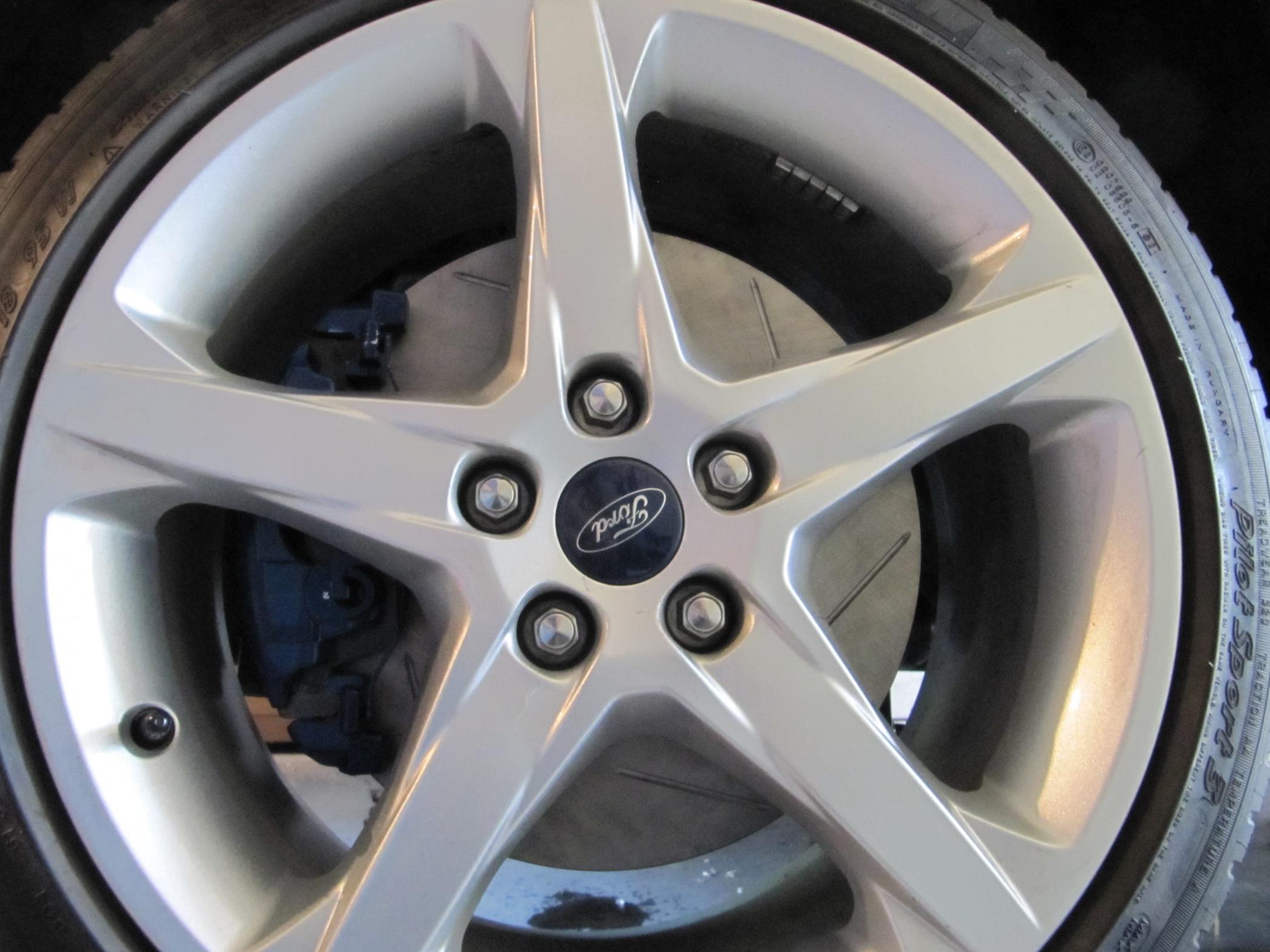 MK3 ST front brakes on MK3 SE YES!-img_0470.jpg