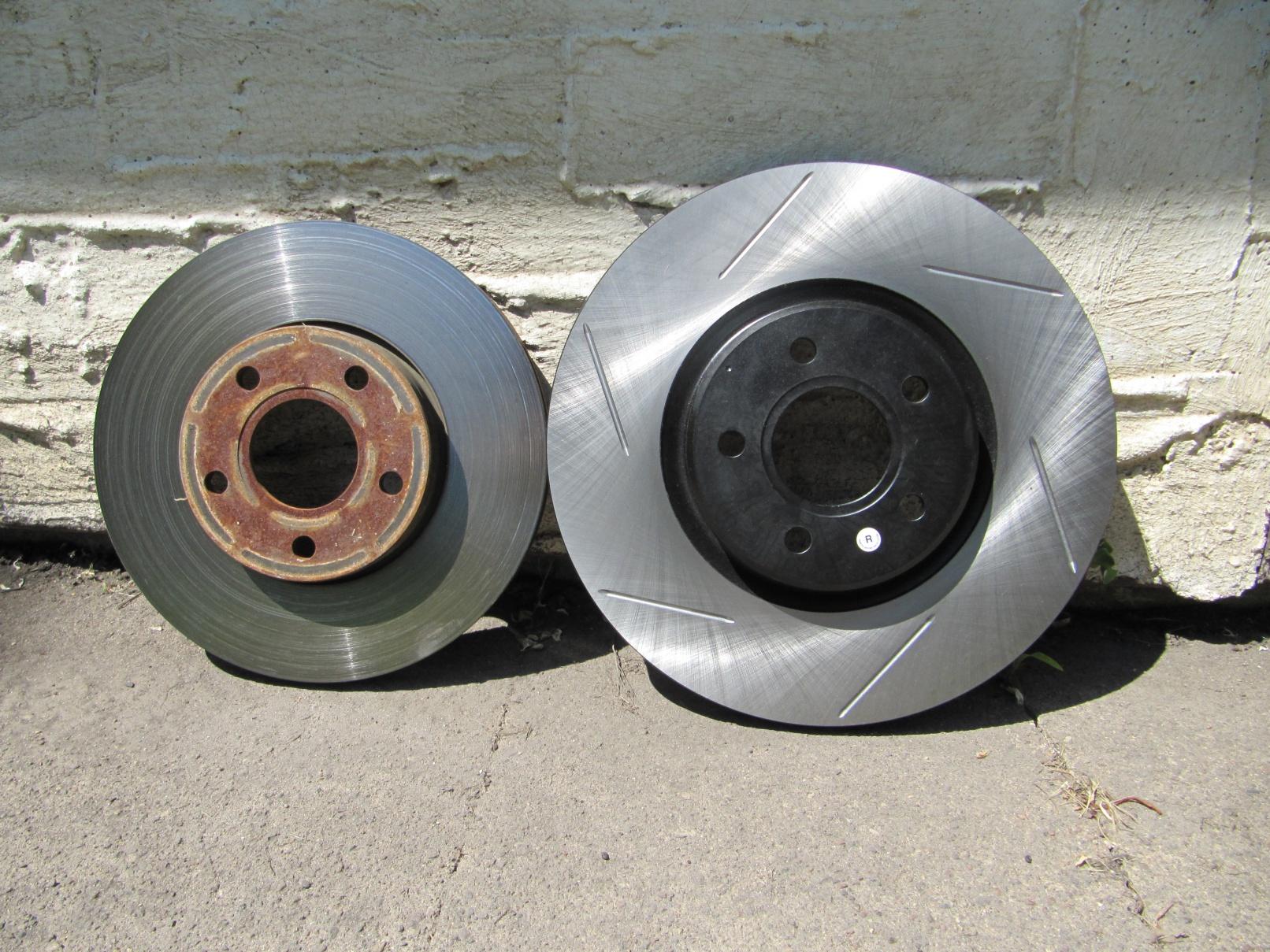 MK3 ST front brakes on MK3 SE YES!-img_0474.jpg