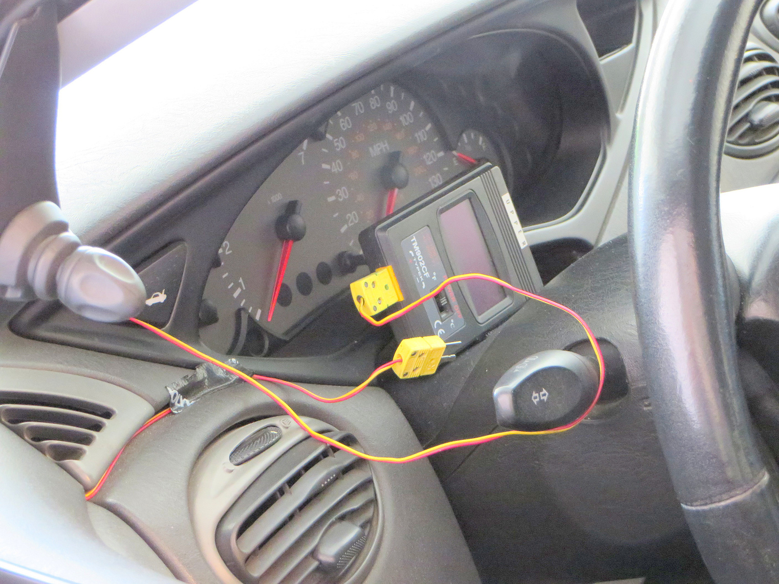 Diagram Change Thermostat 2000 Ford Focus Html Ford Focus Thermostat