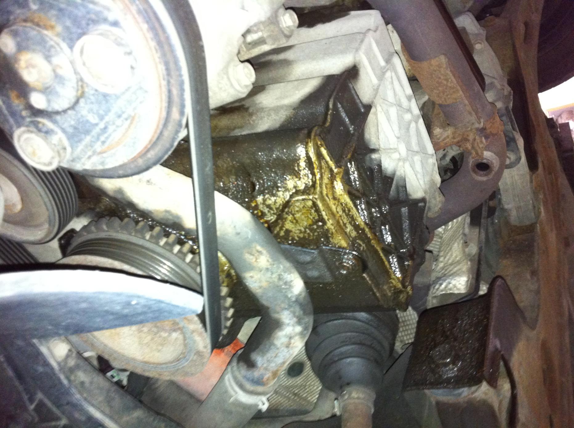 Oil Leak, Ford Focus 2002-img_0694.jpg