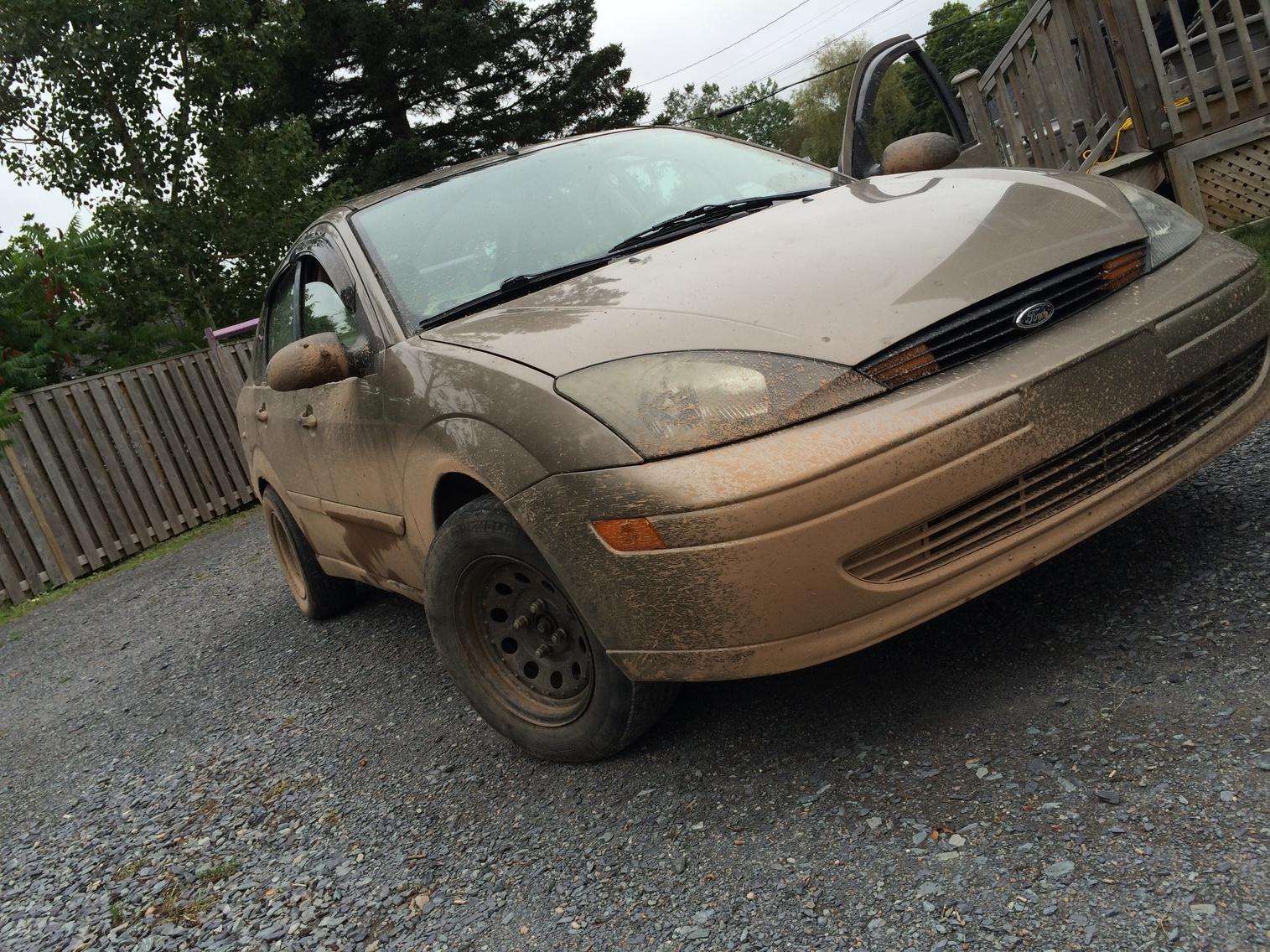 Project Rally Sedan-img_0798.jpg
