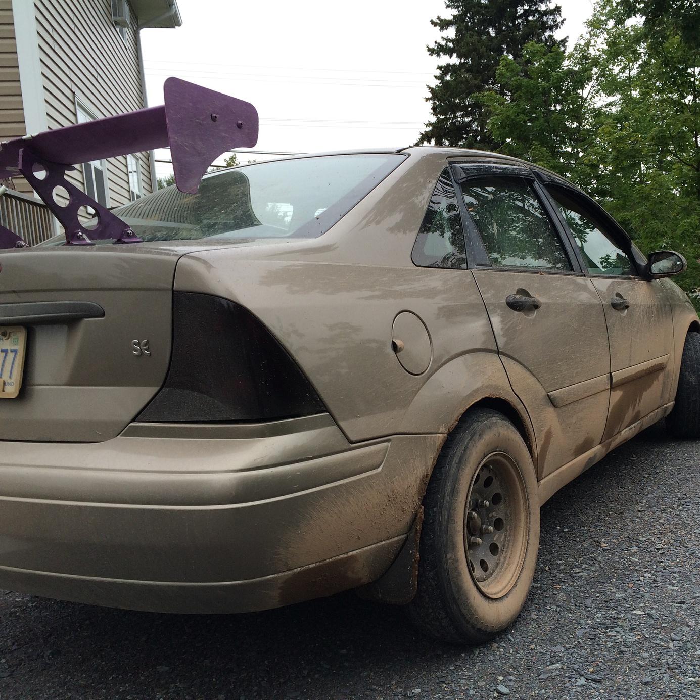 Project Rally Sedan-img_0800.jpg