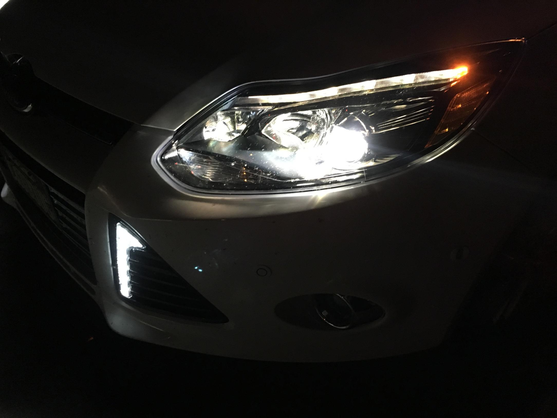 Upgrading my st3 lights to 35w hid img_0814 5b2 5d jpg