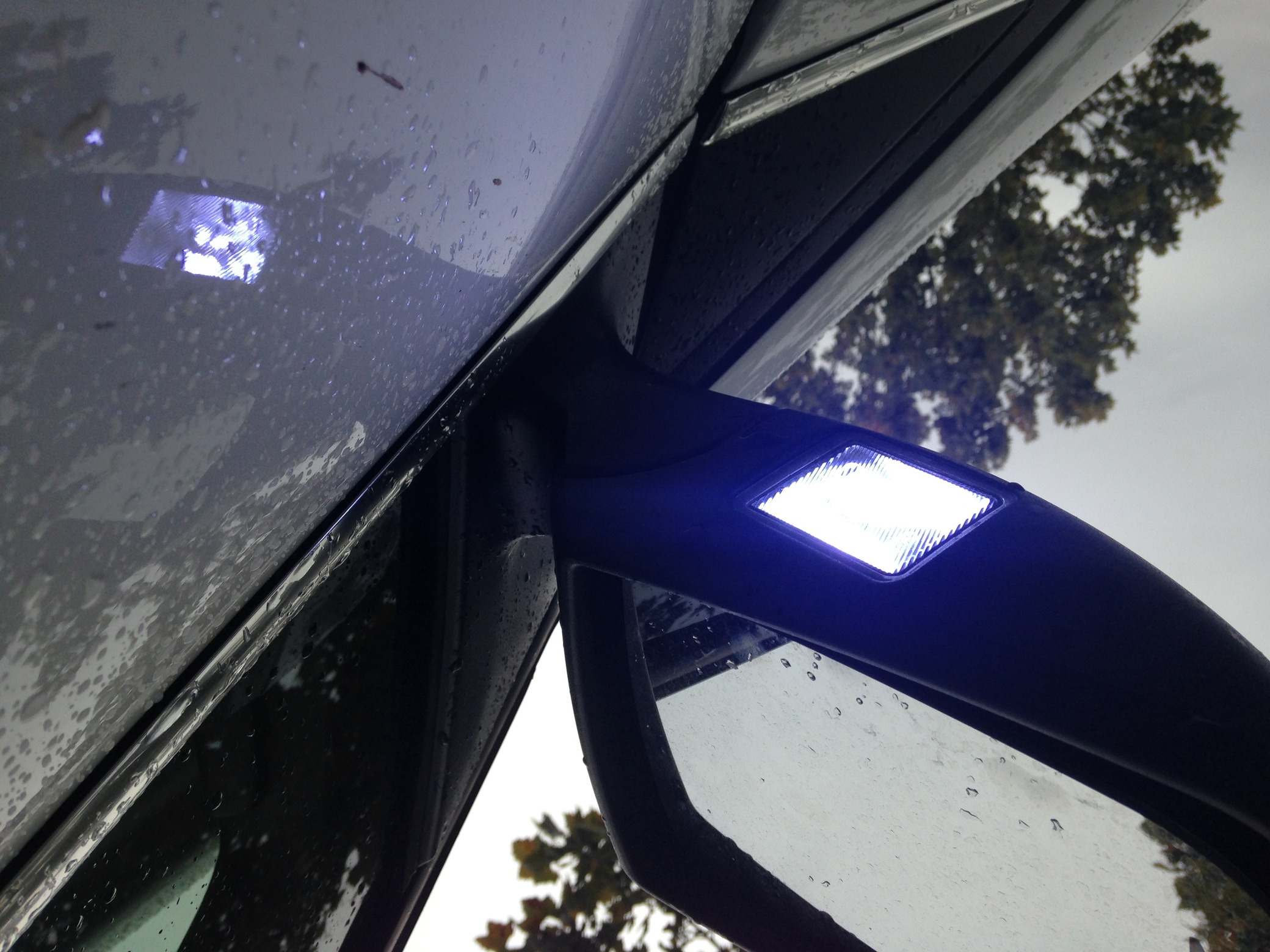 Side Mirror Puddle Lamps Stopped Working, LEDs-img_0956%5B1%5D.jpg