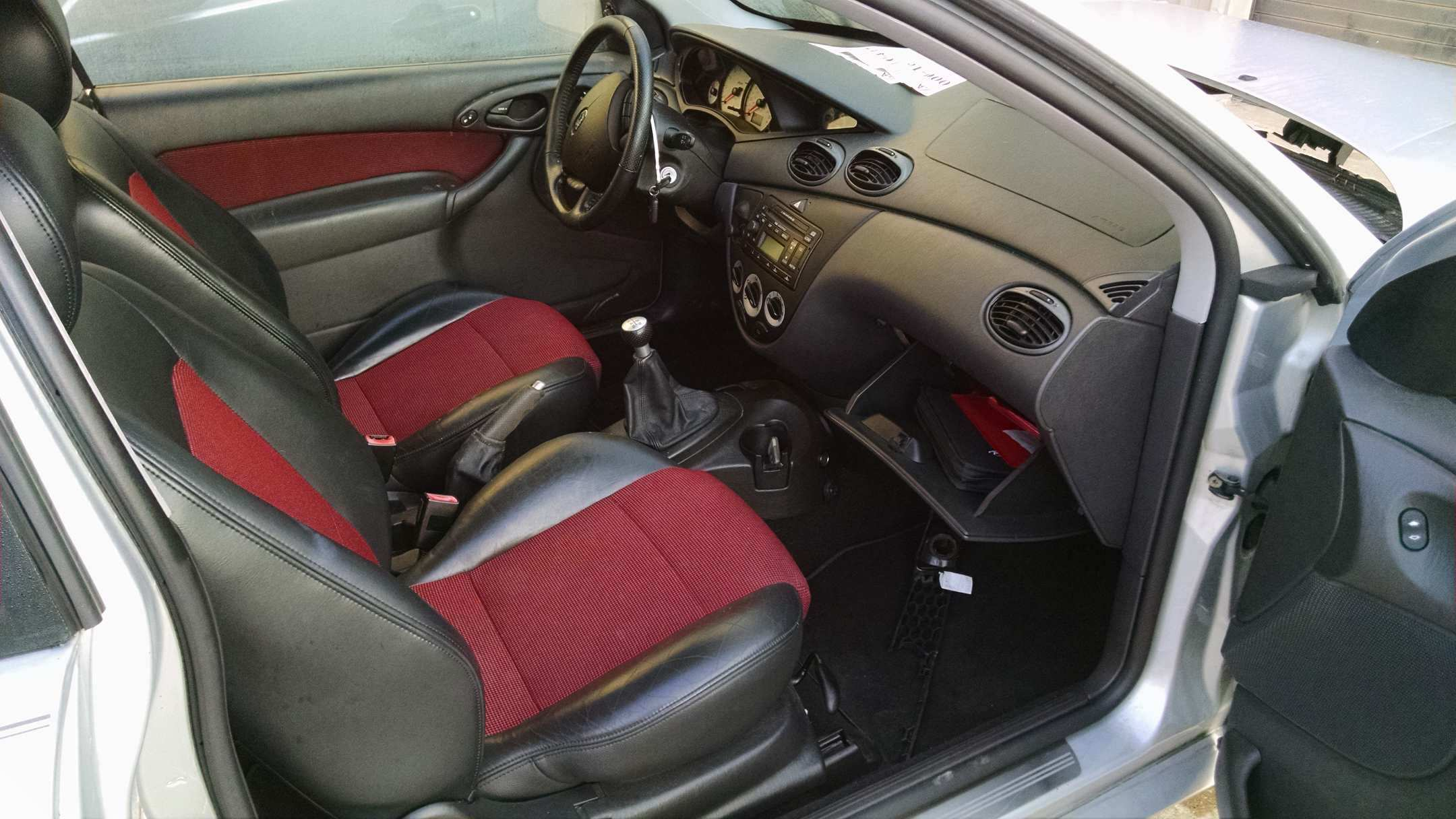 of ford image blog update interior download car parts ranger