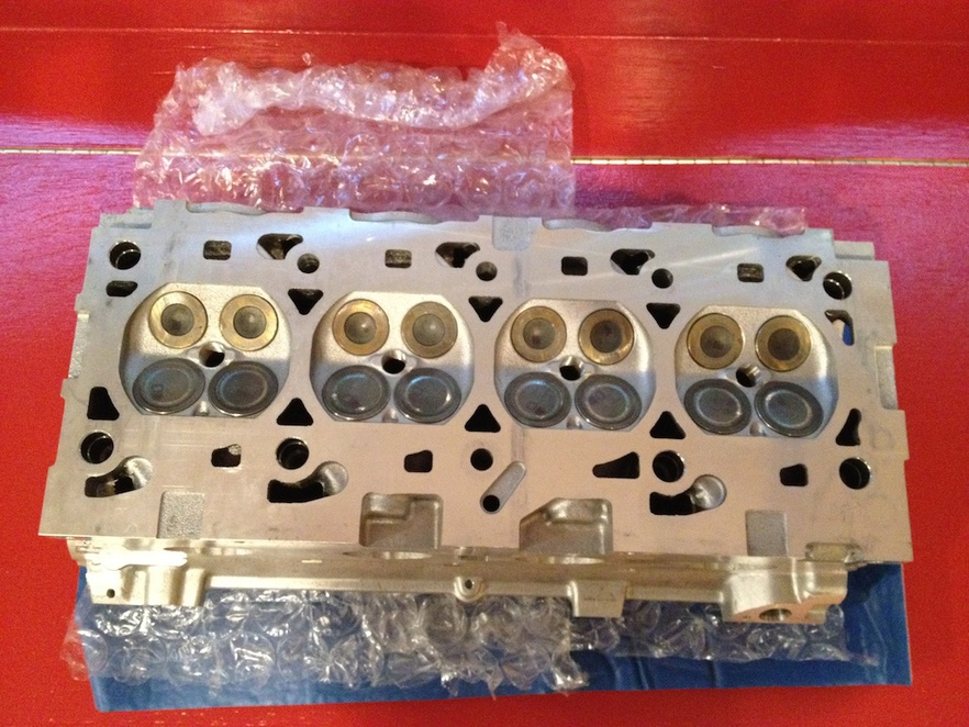 Value of a new in box SVT cylinder head-img_1212.jpg