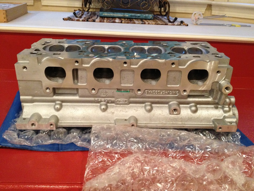 Value of a new in box SVT cylinder head-img_1215.jpg