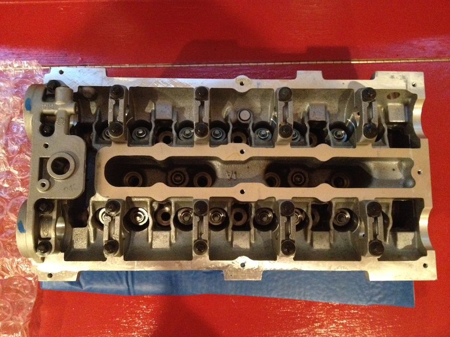 Value of a new in box SVT cylinder head-img_1216.jpg
