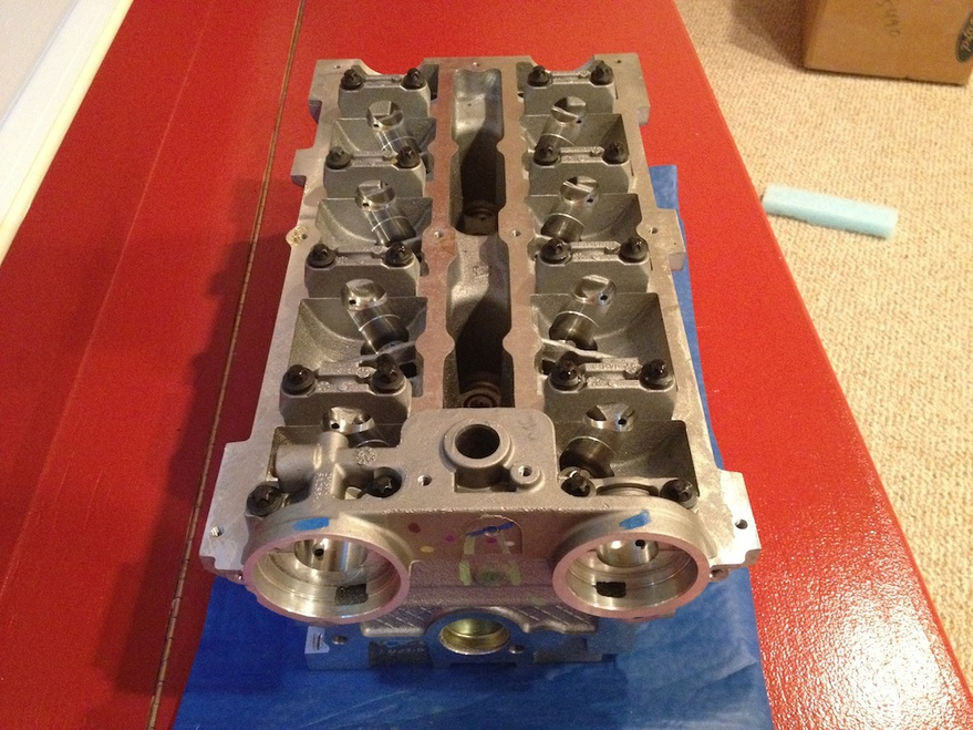 Value of a new in box SVT cylinder head-img_1220.jpg