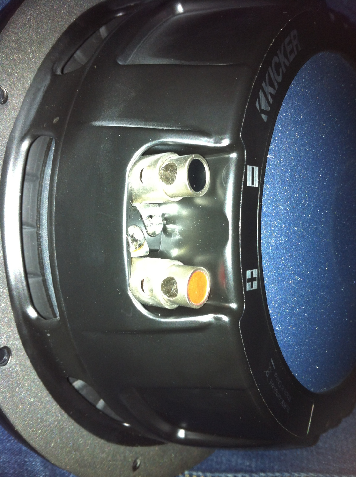 Subwoofer Wiring Ford Focus Forum St Eclipse Img 1271