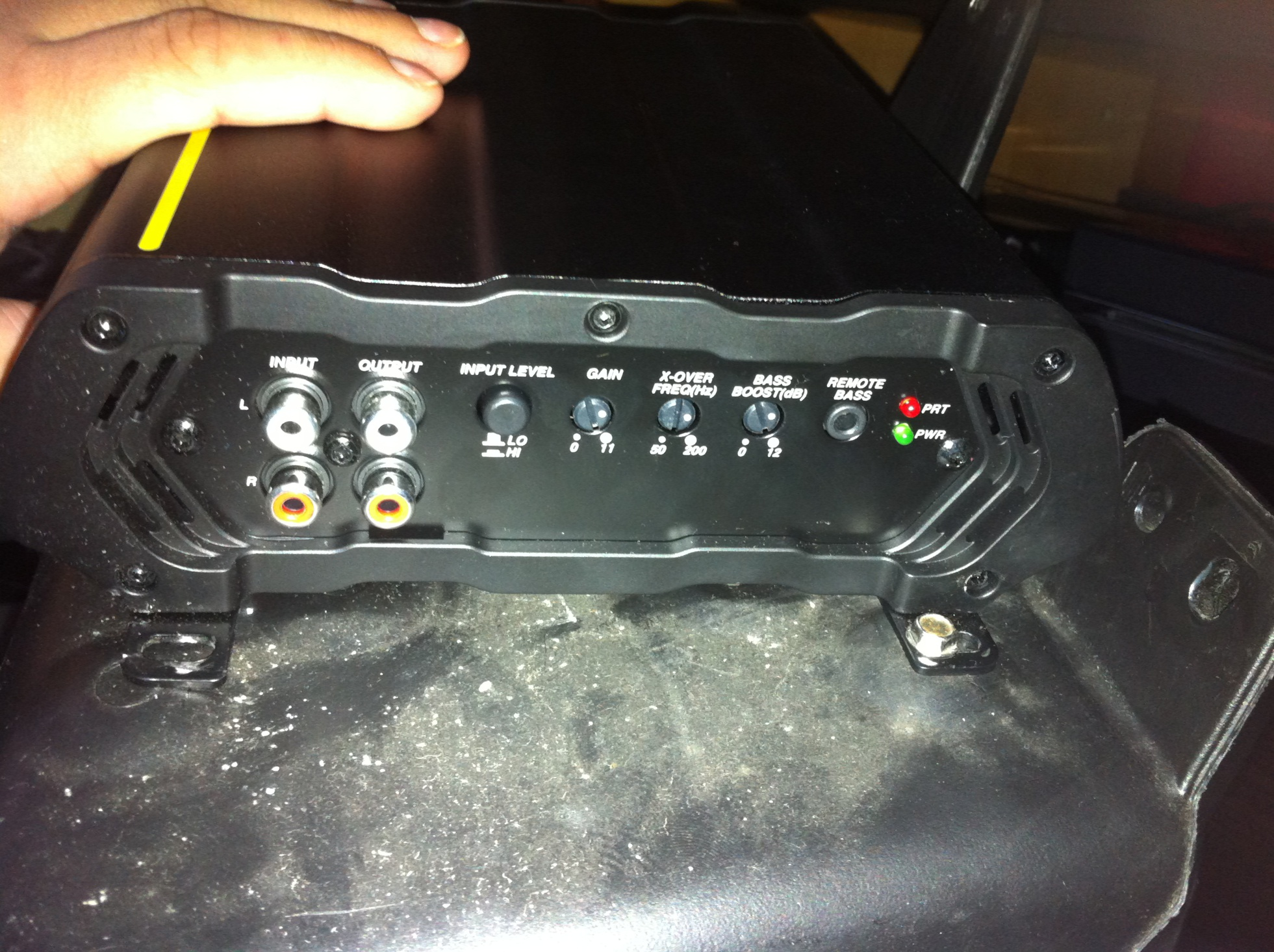 kicker cx 300 1 wiring diagram wiring diagram idatalink wiring diagram kicker cx 300 1 wiring diagram #6