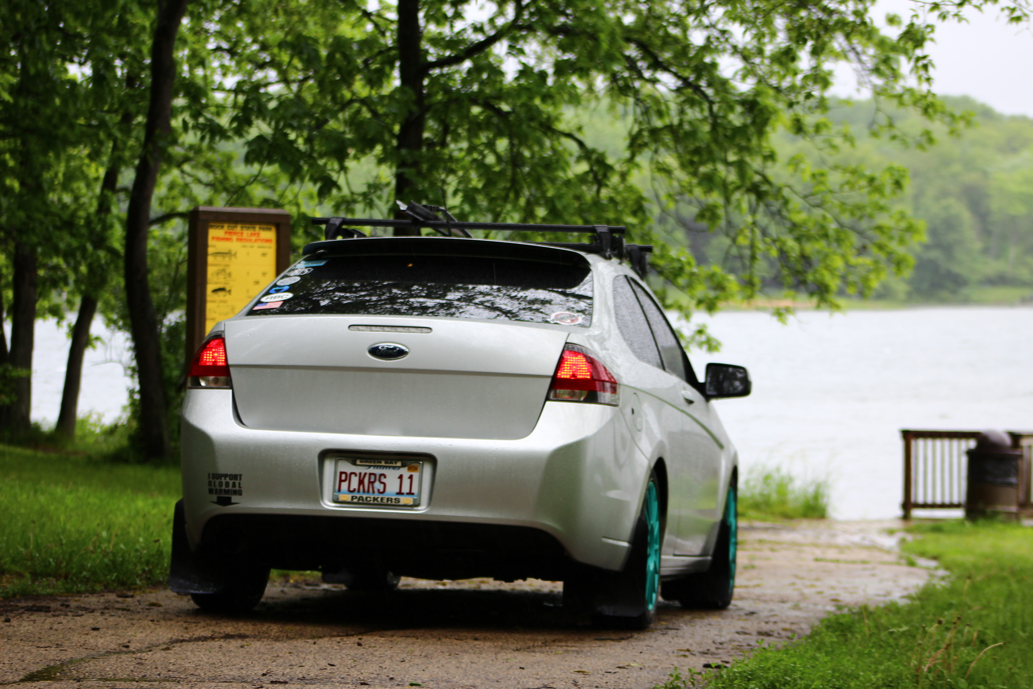 Mud flaps for 2008 coupe img_1296 jpg