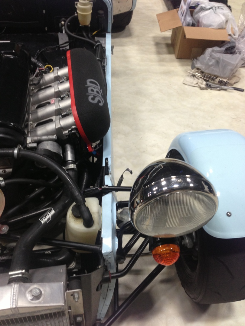 Slightly different Duratec build...-img_1493.jpg