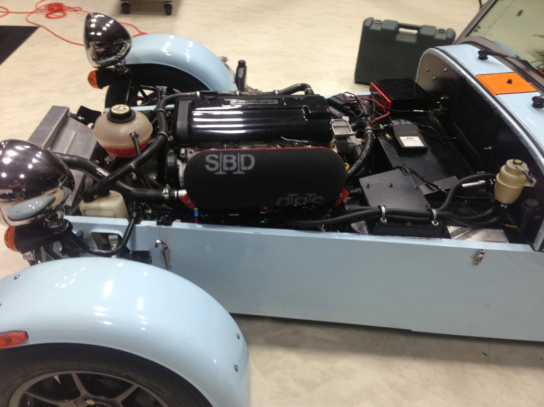 Slightly different Duratec build...-img_1495.jpg