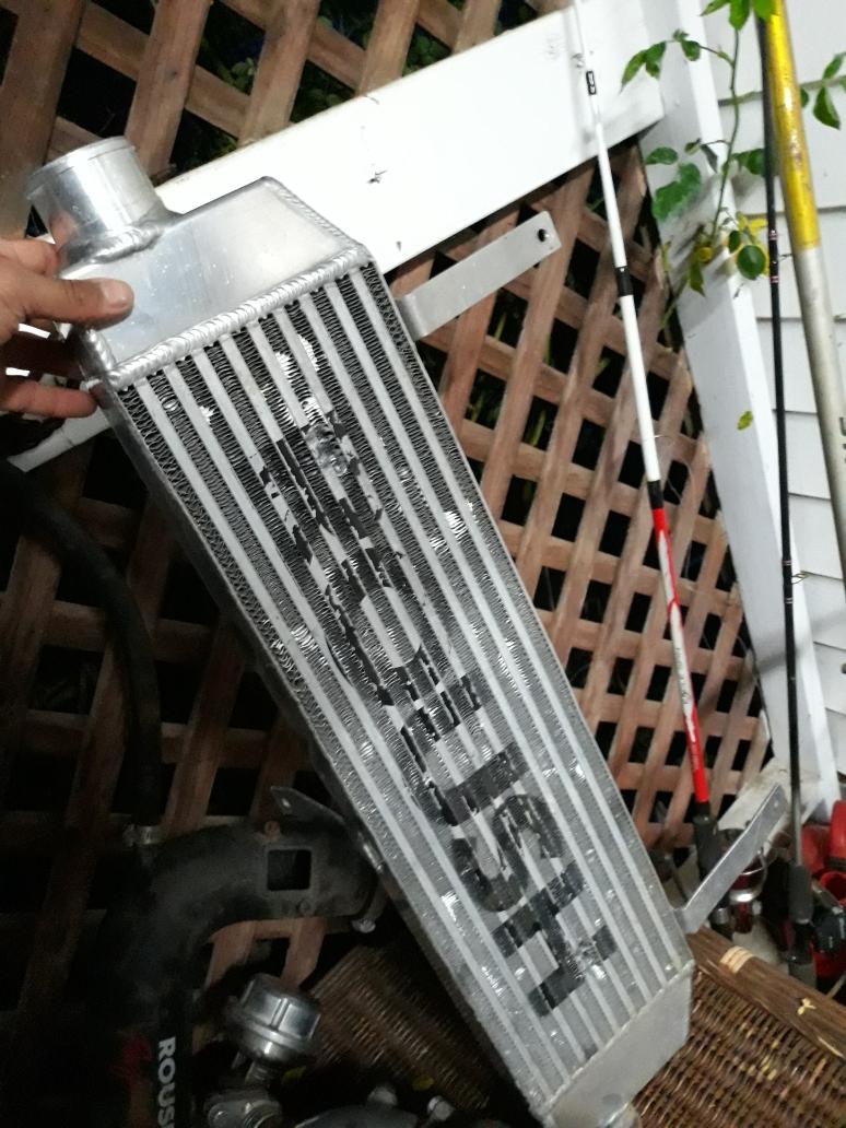 Adapting Roush turbo Kit to SVT-img_1648.jpg