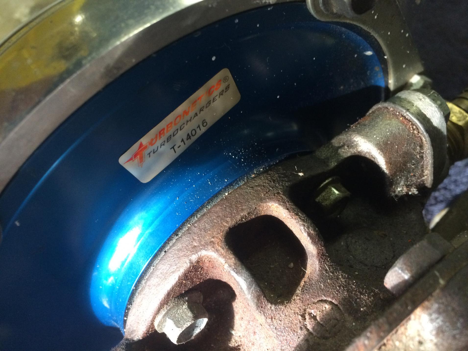 Adapting Roush turbo Kit to SVT-img_1776.jpg