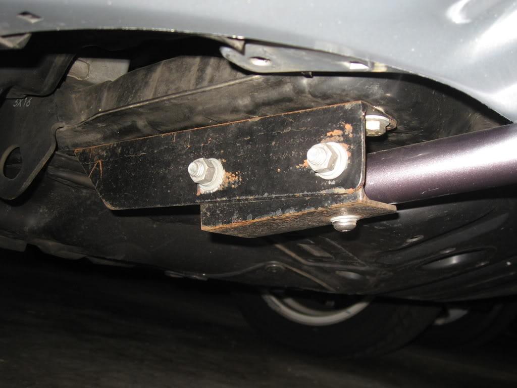 Rally Light Bar Project-img_1783.jpg