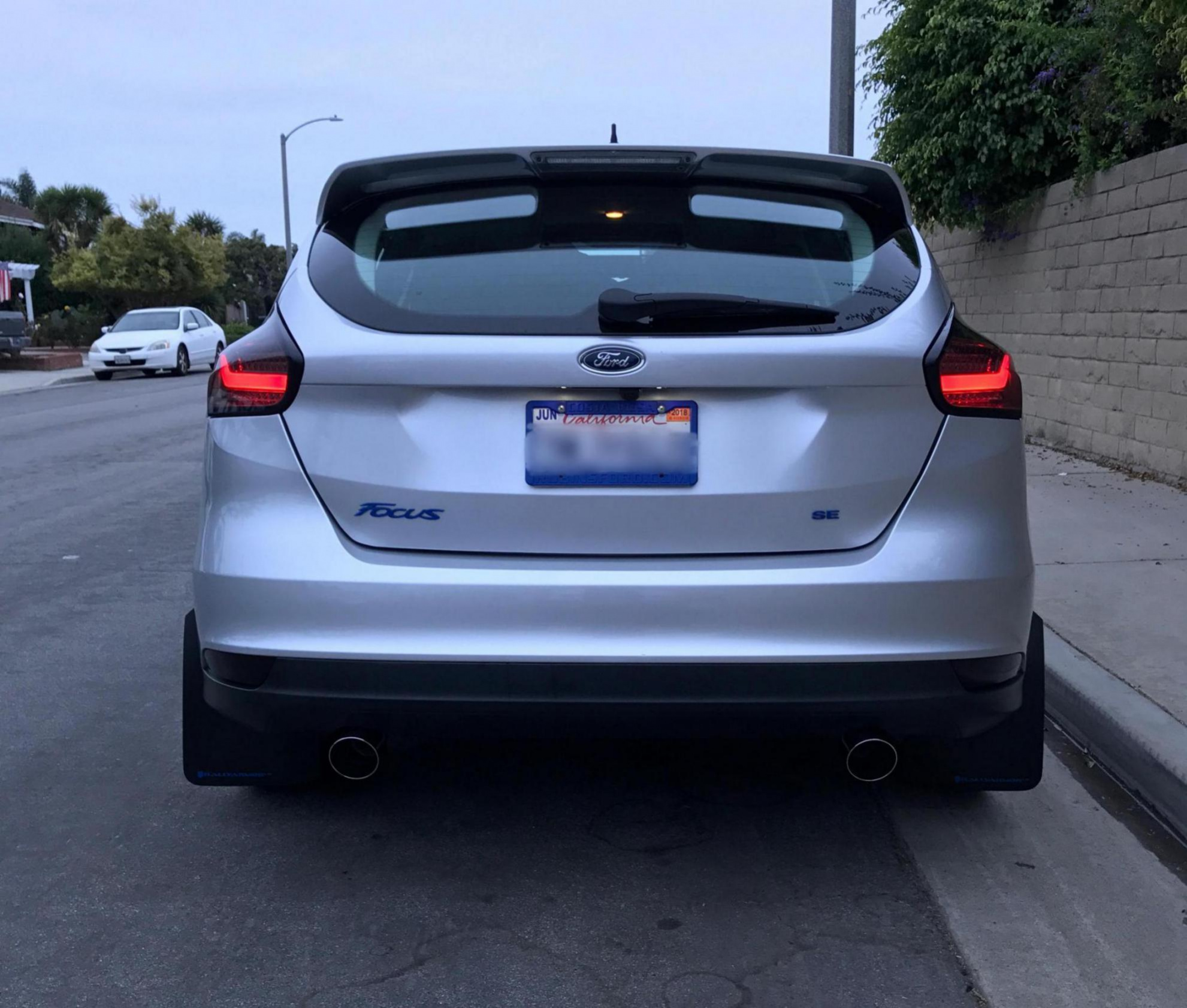 Dual RS style exhaust-img_1847_1509324762849.jpg