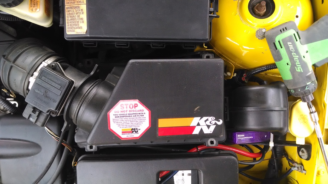 how too and over view on 67mm throttle body.-img_20140429_160644080.jpg