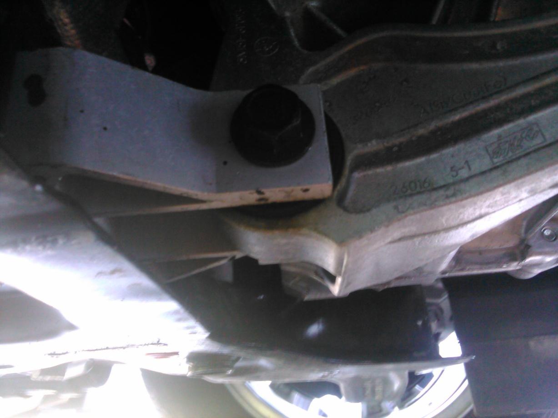 Steeda rear motor mount bushings img_20140529_093712_822 5b1 5d jpg