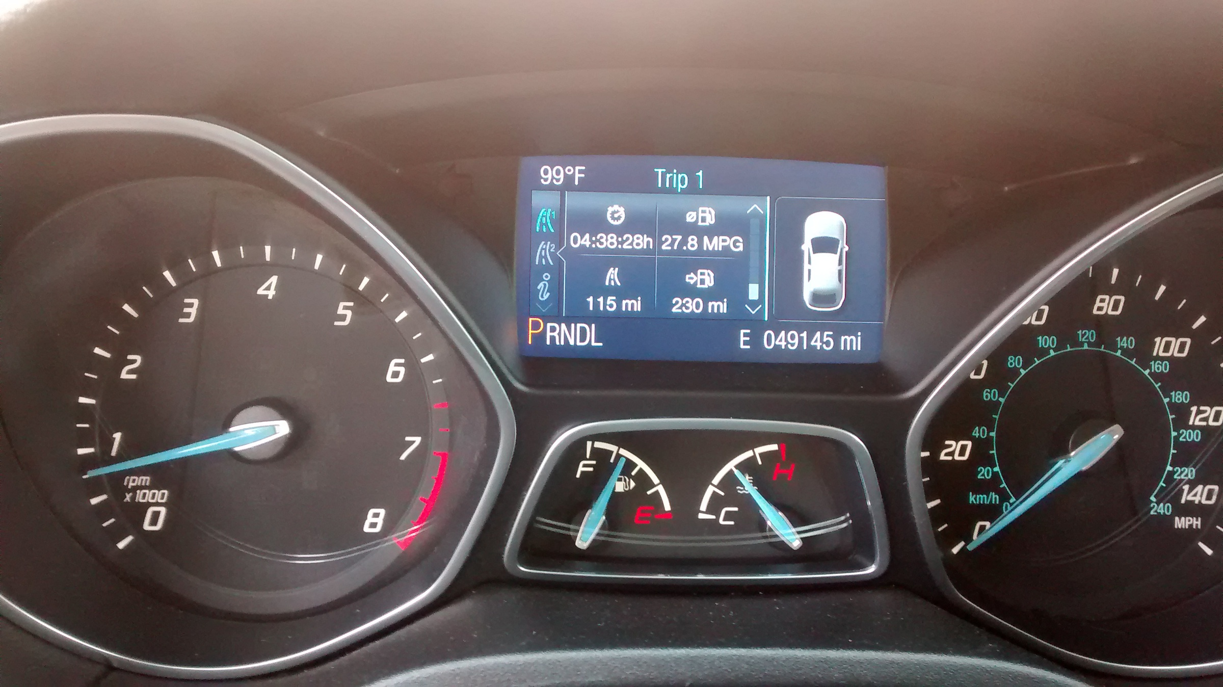 An Issue Ford can't figure out on my Focus-img_20150620_170442626%5B1%5D.jpg