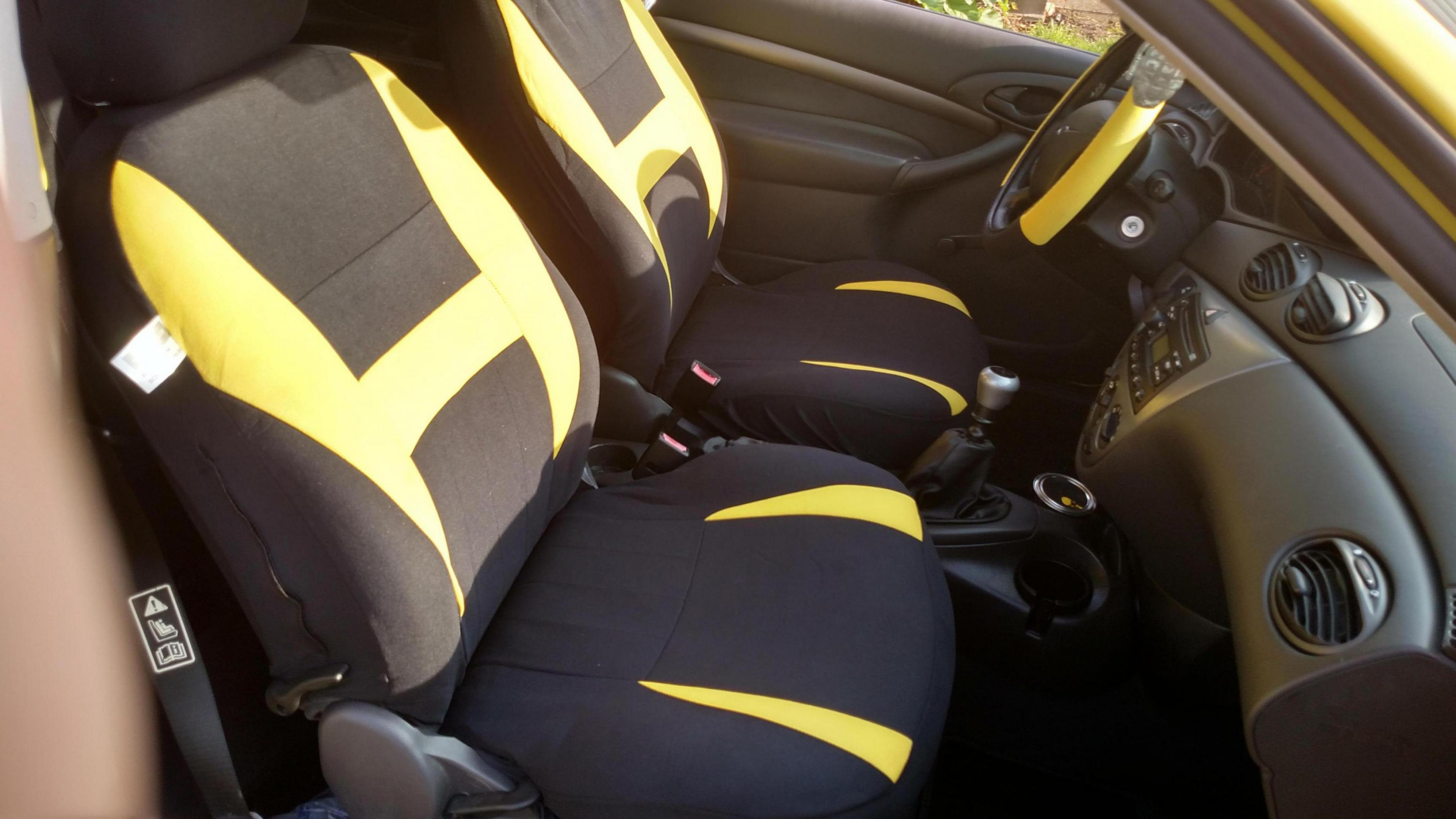 Seat covers img_20150710_181007682_hdr_1436573859159 jpg
