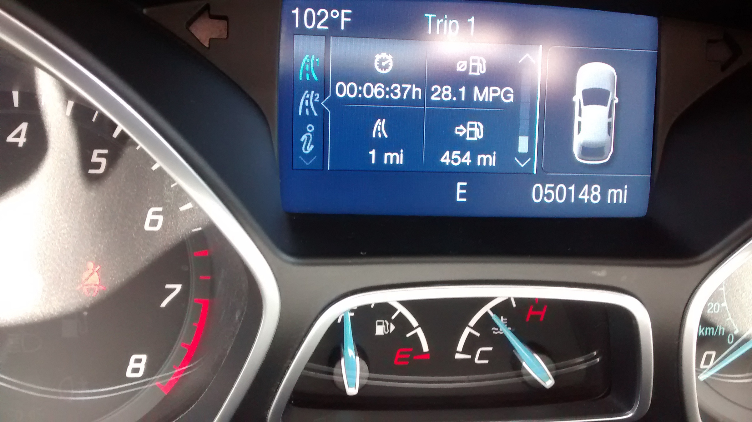 An Issue Ford can't figure out on my Focus-img_20150712_144908657%5B1%5D.jpg