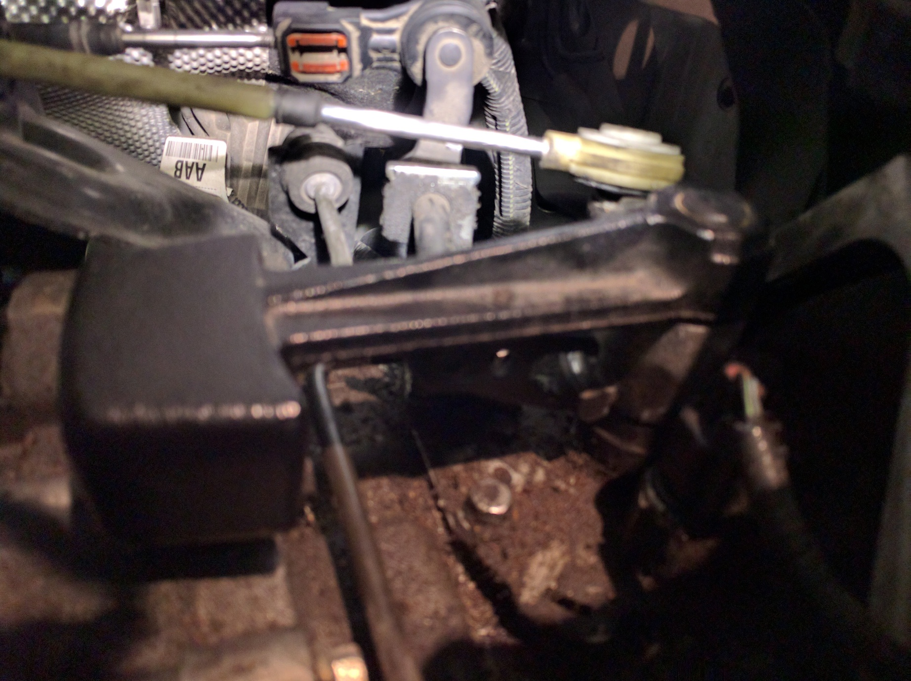 2012 Ford Focus 5mt transmission problems - Ford Focus Forum, Ford