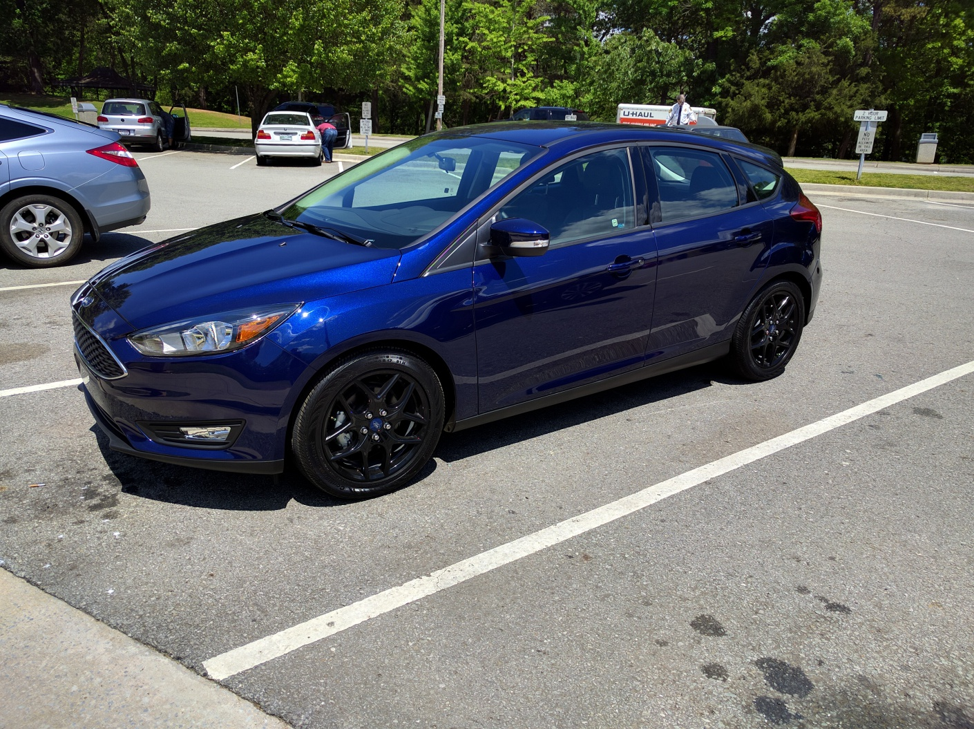 2016 SE Sport Manual Hatch - Loaded 204A-img_20160423_140723.jpg