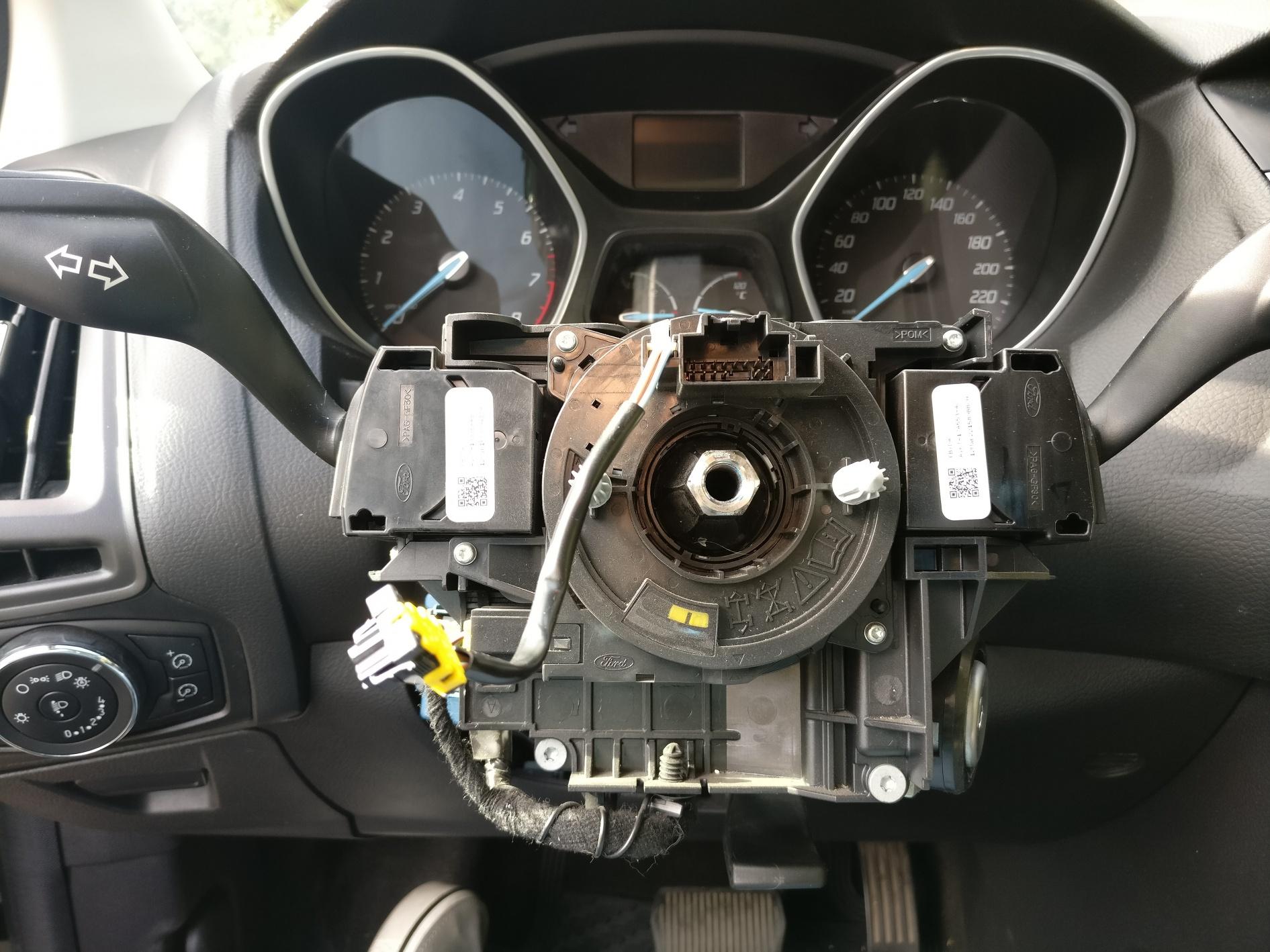 2004 Ford Focus Cruise Control Wiring Diagram F650 Fuse Diagrams Topcruise Installation Fails Please Advise