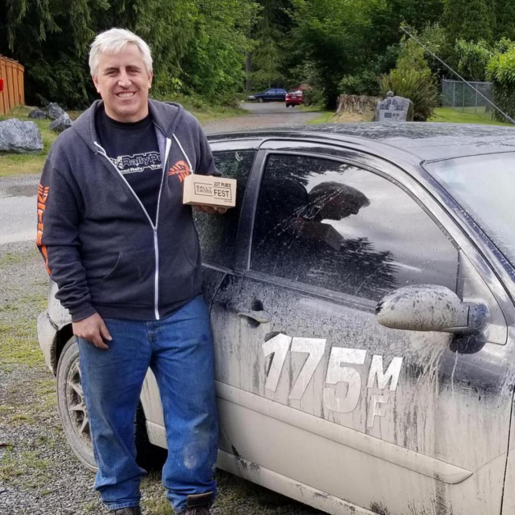 BATLSDN Stage Rally ZX3-img_20180610_195940_562_1528686979908.jpg