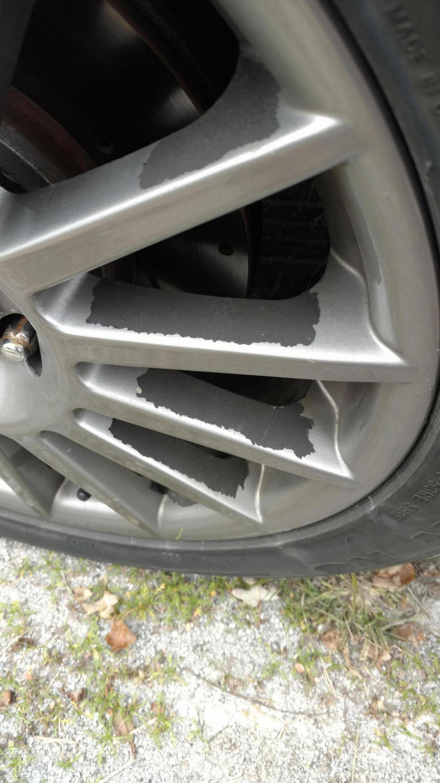 Taller tires look nice-img_20181026_142436365_1540612585662.jpg