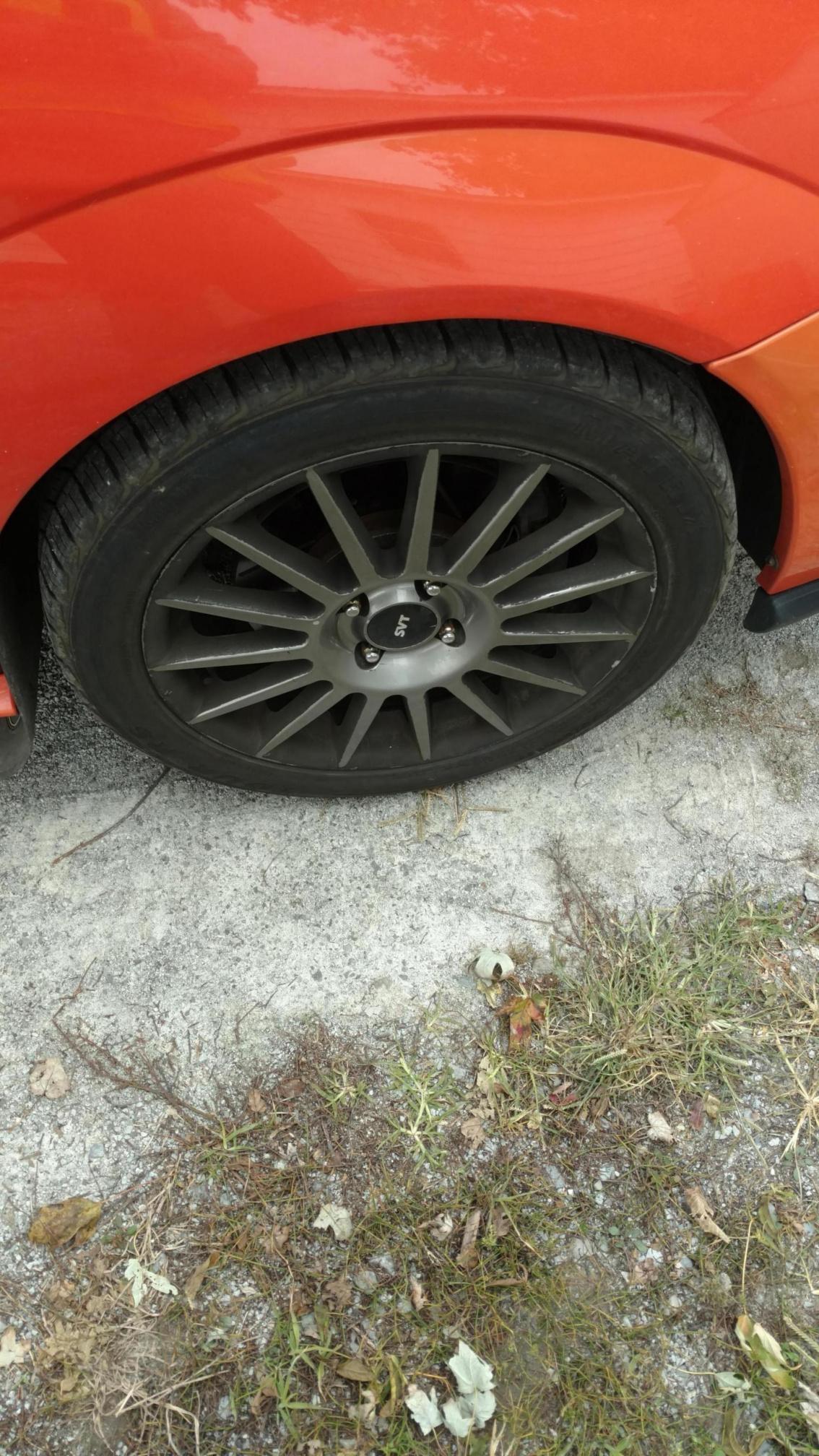 Taller tires look nice-img_20181026_142458613_1540612753820.jpg
