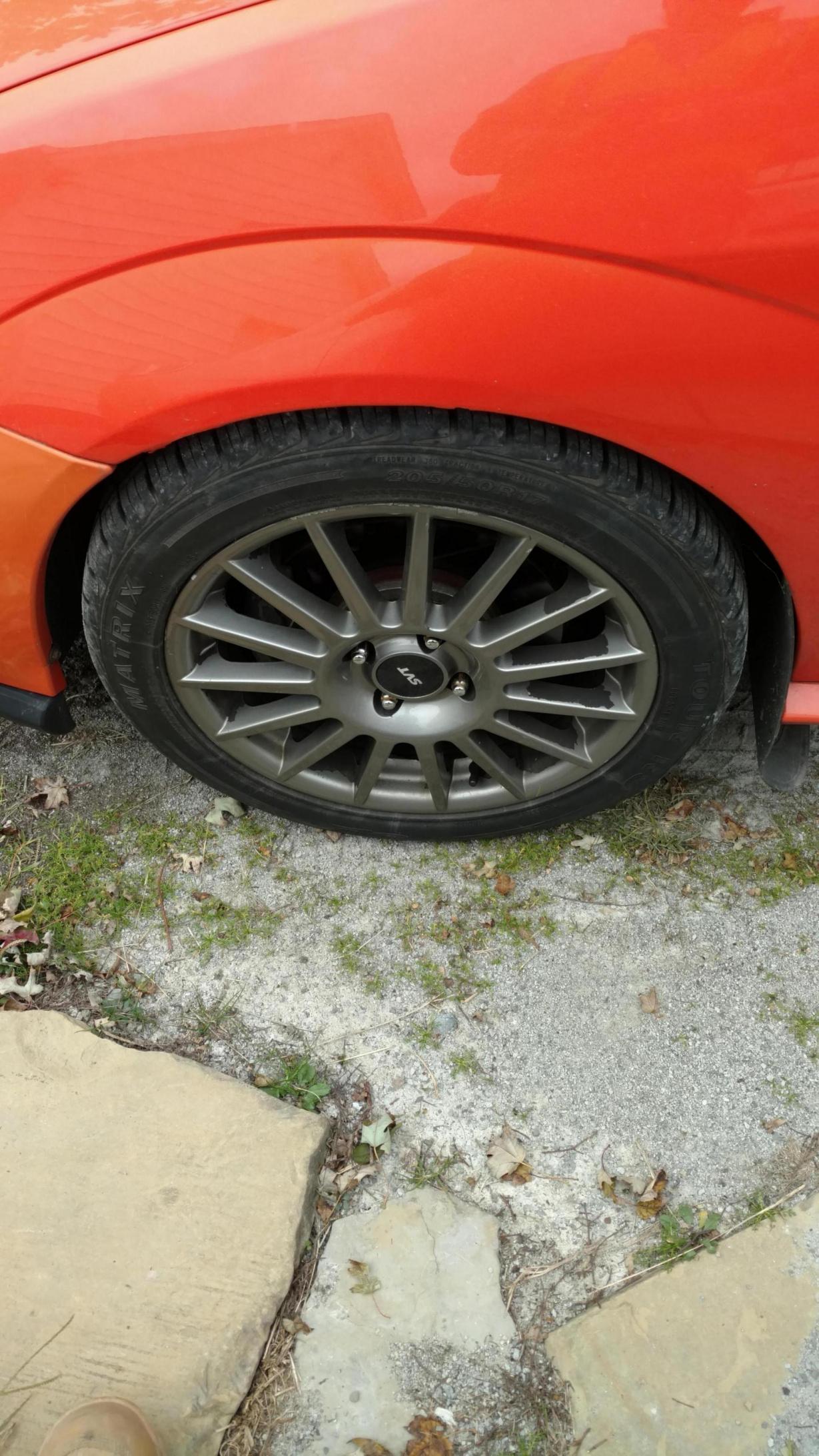 Taller tires look nice-img_20181026_142508276_1540612720598.jpg