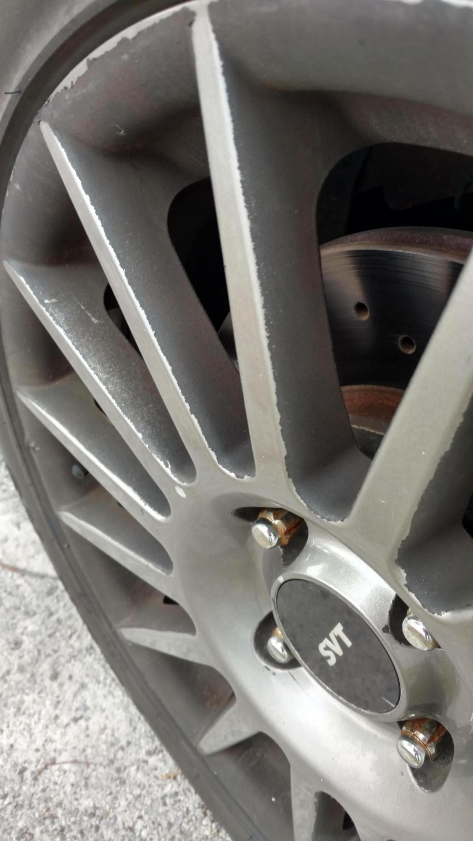Taller tires look nice-img_20181026_142528434_hdr_1540612609470.jpg