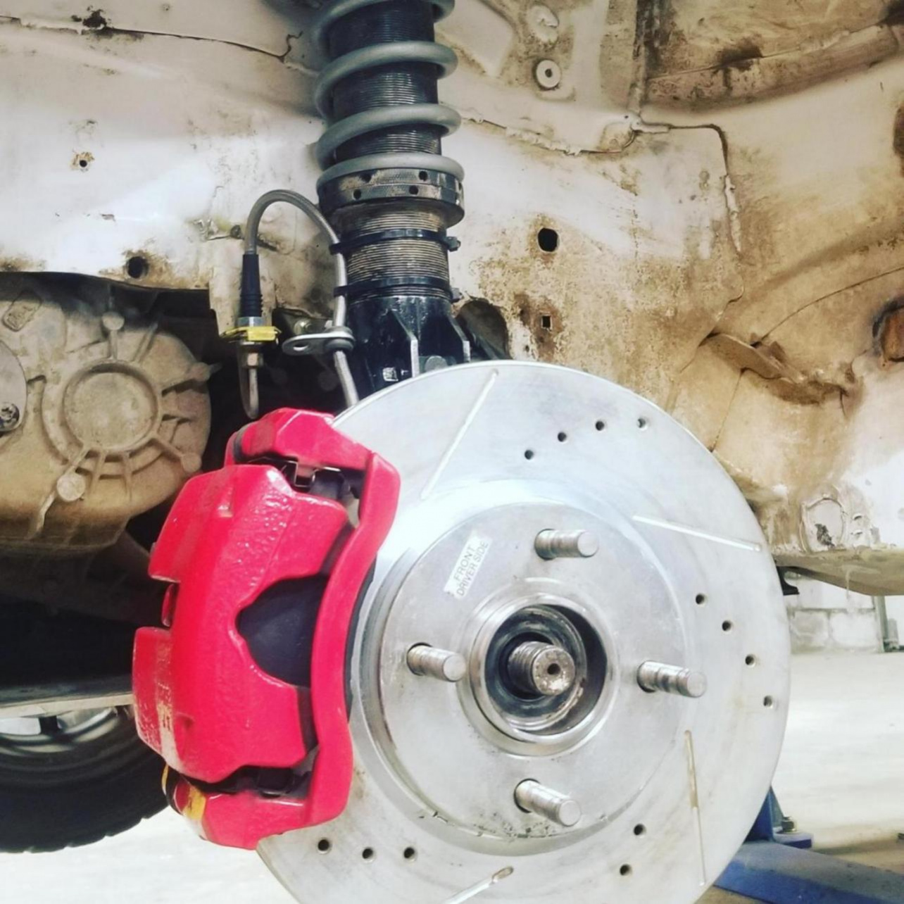 Fiesta Front Knuckles??? 2 bolt options-img_20190201_122830_751_1558891998261.jpg