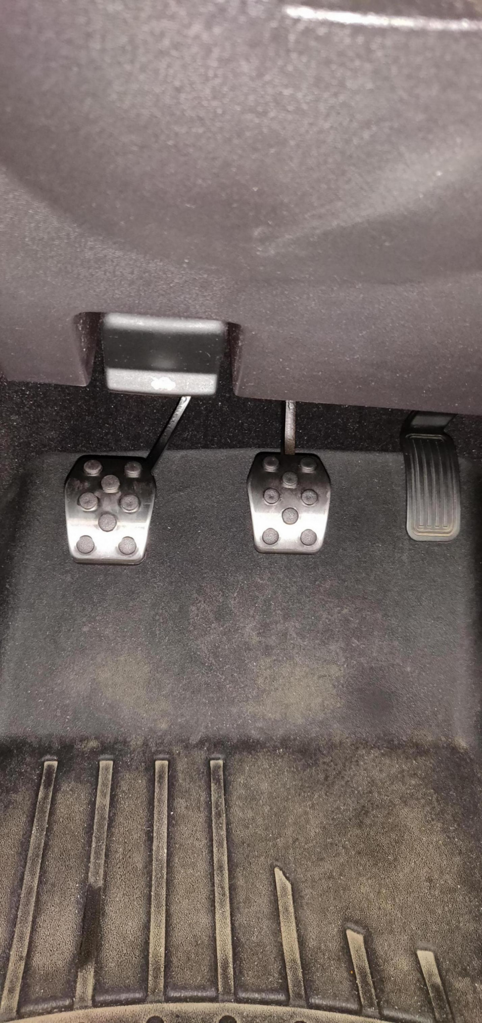 SVT pedals will fit 00-11' (US, 5spd models)-img_20190718_203939_1563498142828.jpg