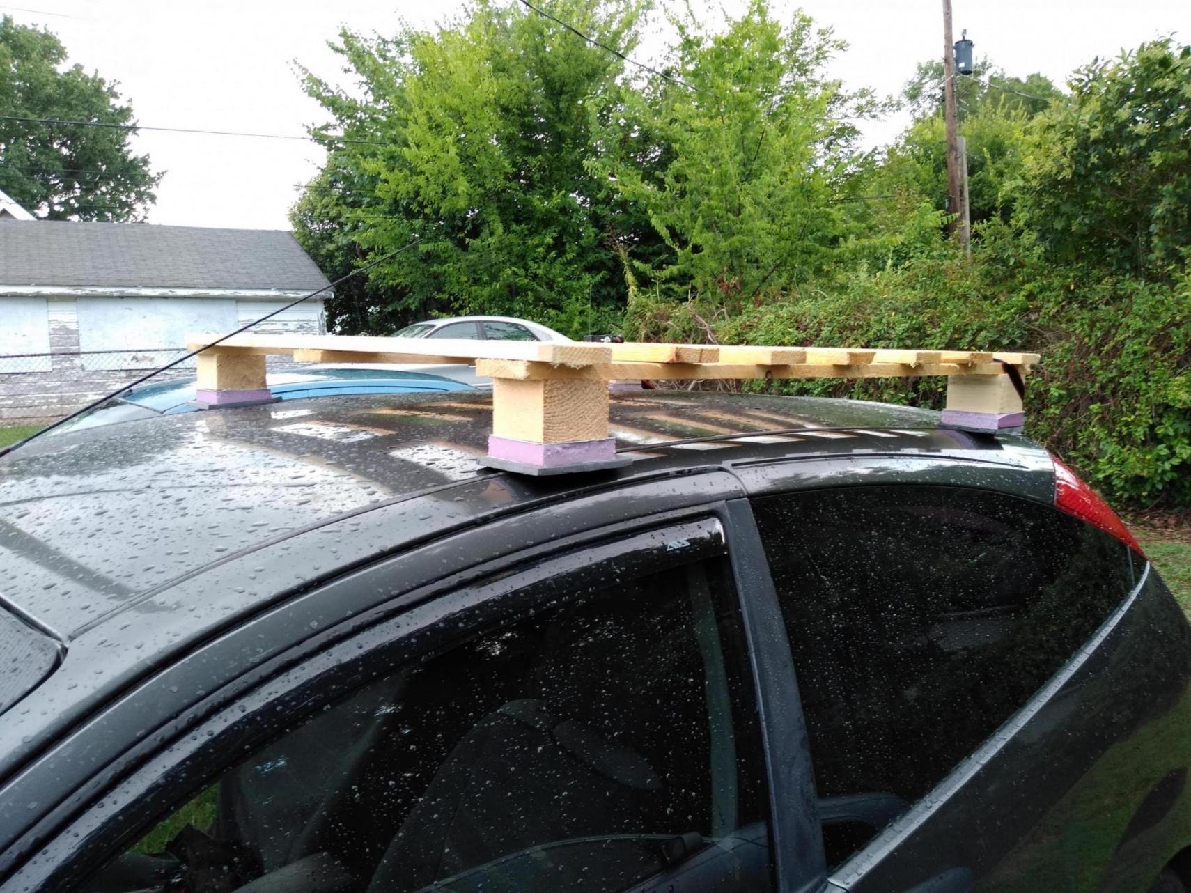 Roof / Luggage Rack-img_20190803_190331844_1565962965375.jpg