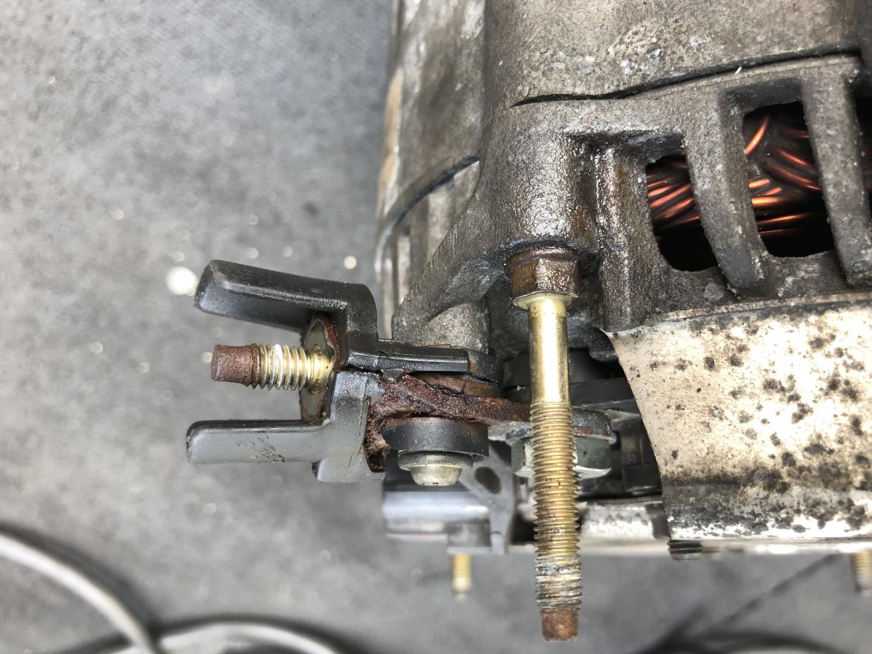 Remanufactured or New Alternator-img_2029.jpg