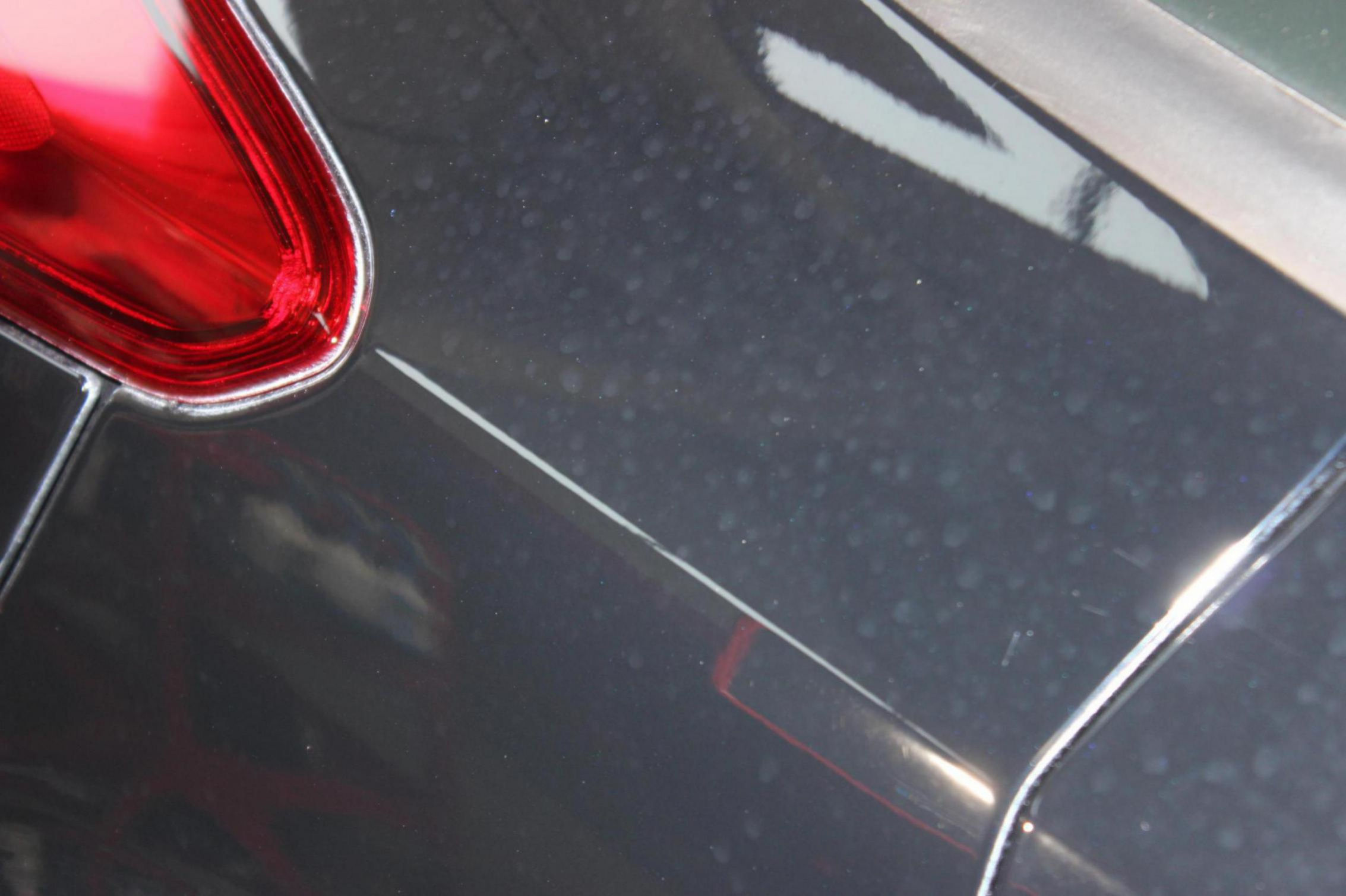 RS Paint Defect-img_2057_1505026937370.jpg