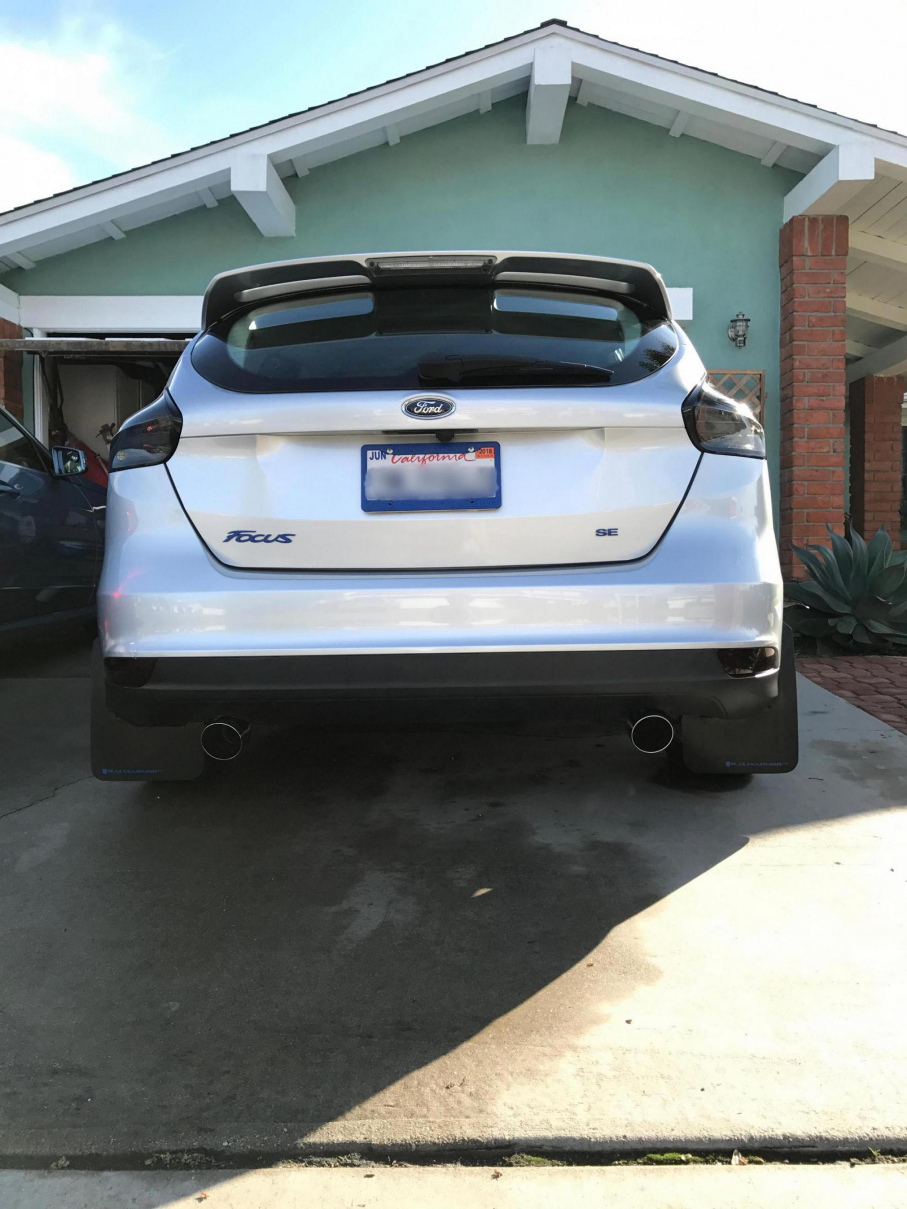 Dual RS style exhaust-img_2113_1511487571277.jpg
