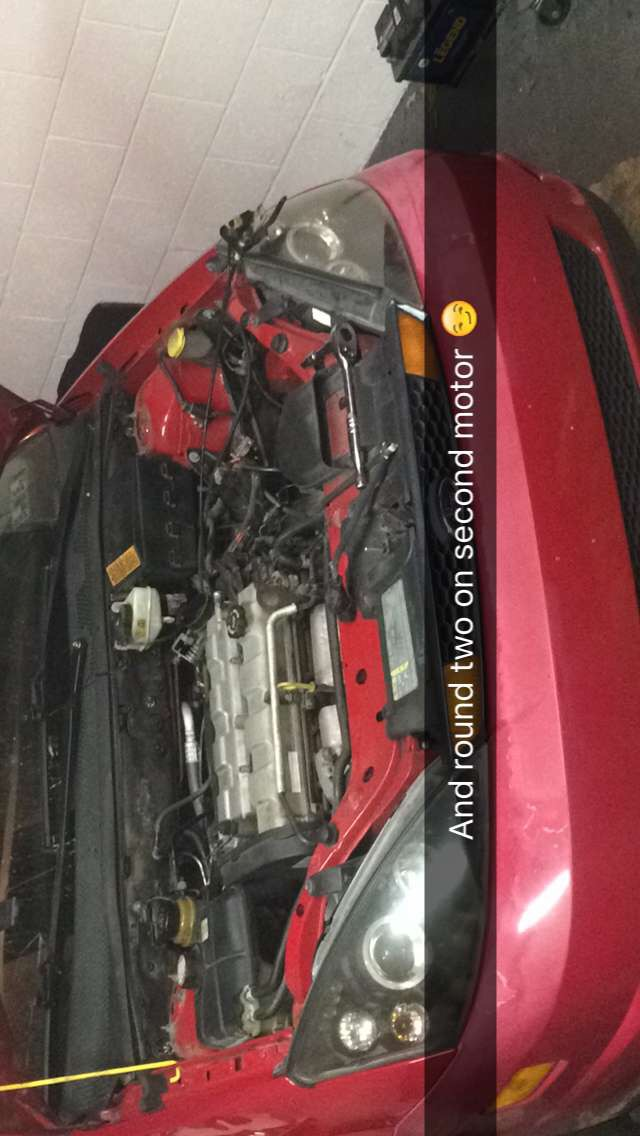 Svt rebuild and forced induction project-img_2202_1485950965311.jpg