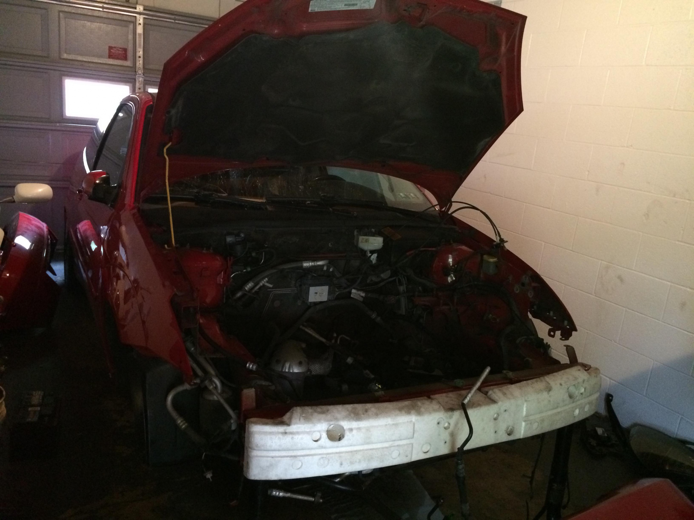 Svt rebuild and forced induction project-img_2207_1485951003336.jpg