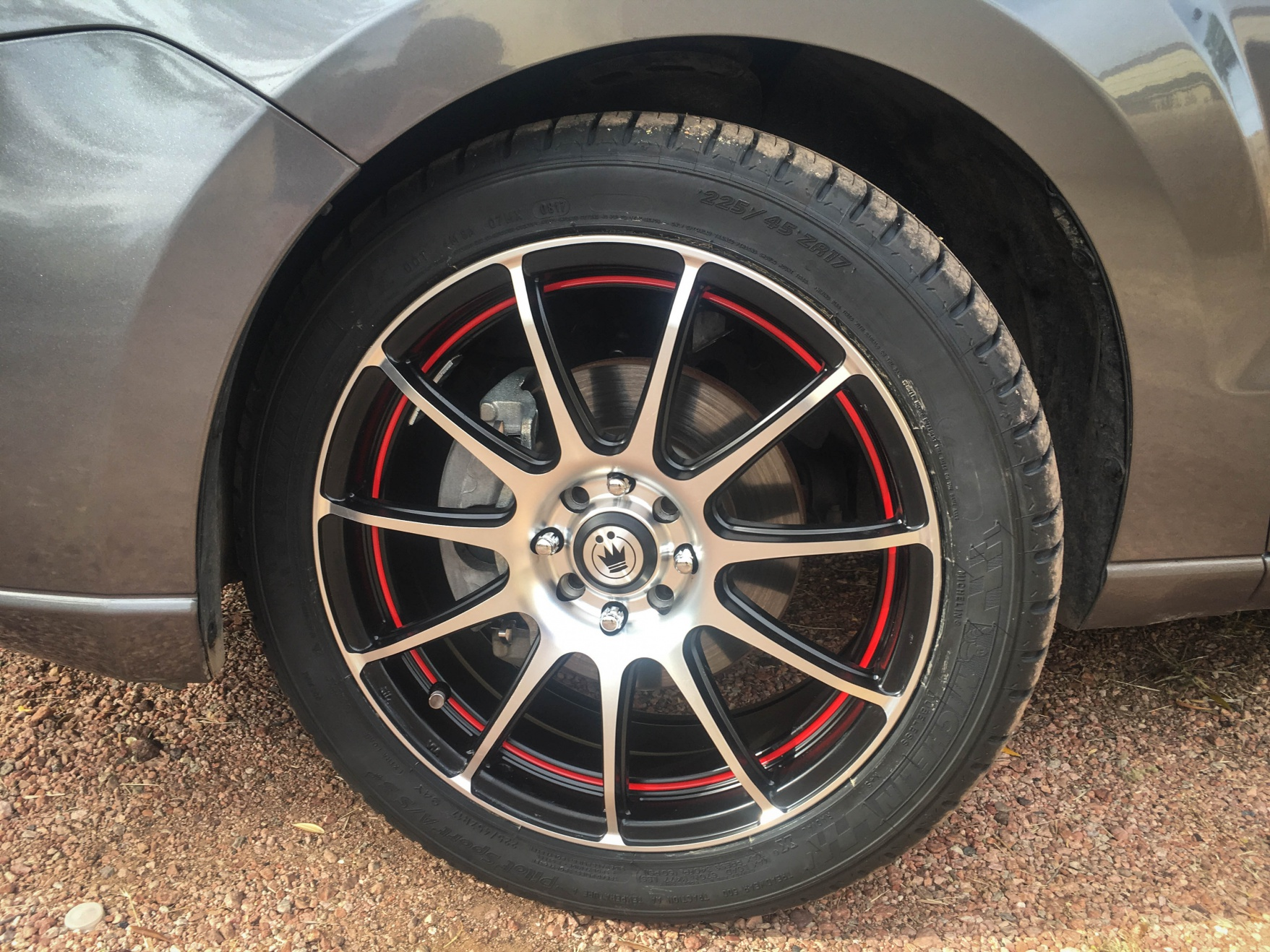 """The """"Official"""" Aftermarket Wheels Pic Thread-img_2209.jpg"""