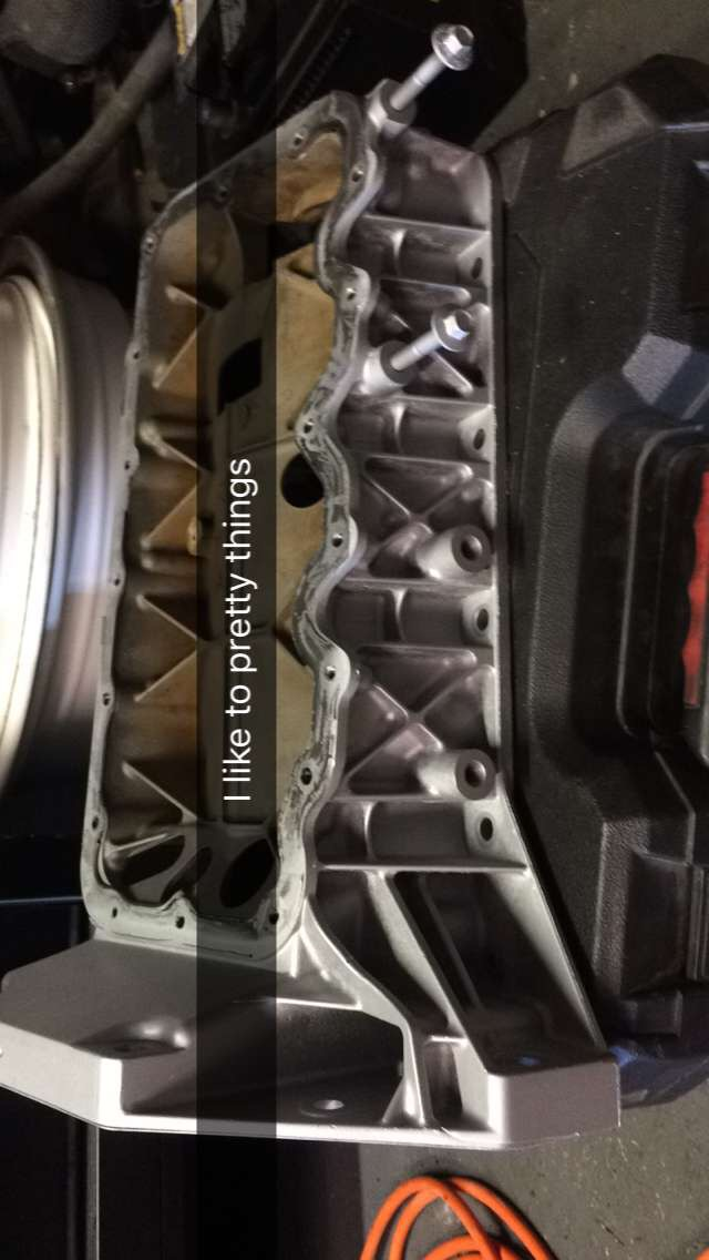 Svt rebuild and forced induction project-img_2323_1485951683210.jpg
