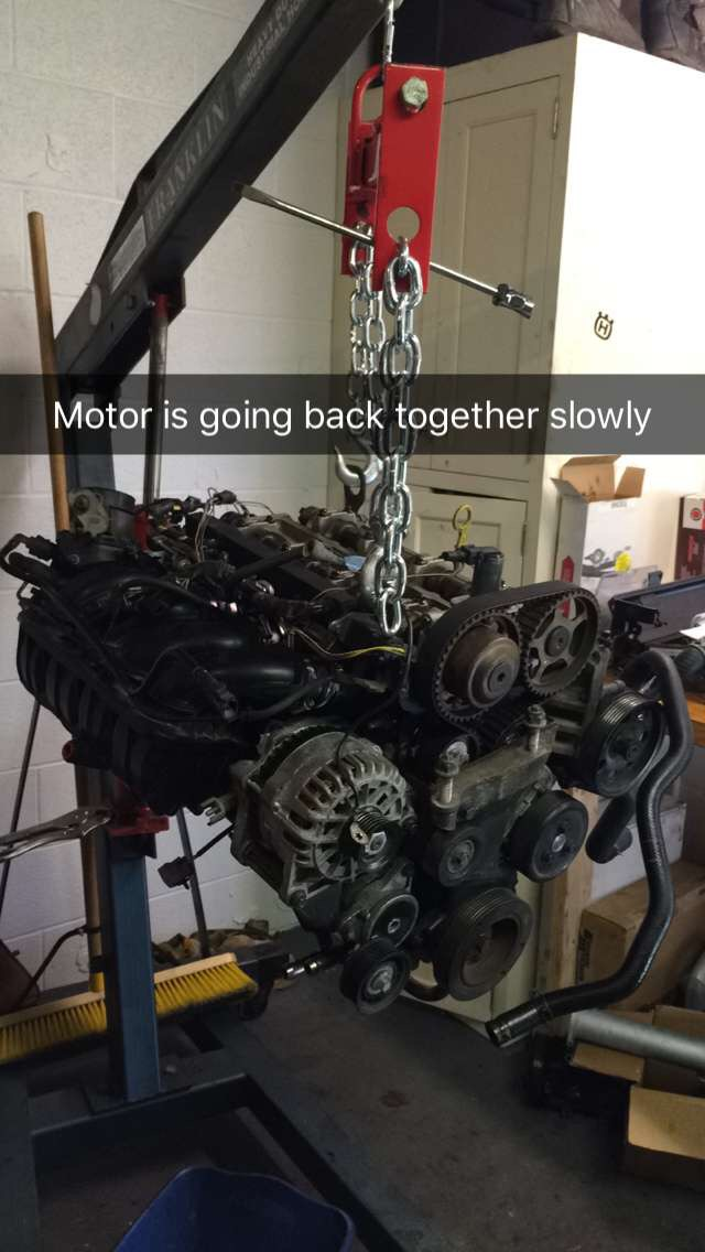 Svt rebuild and forced induction project-img_2325_1485951723063.jpg